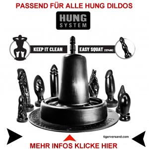 dehnungs-und-fisting-profis-lieben-den-h