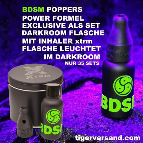 bdsm-aroma-explosiv-inkl-power-inhaler-d